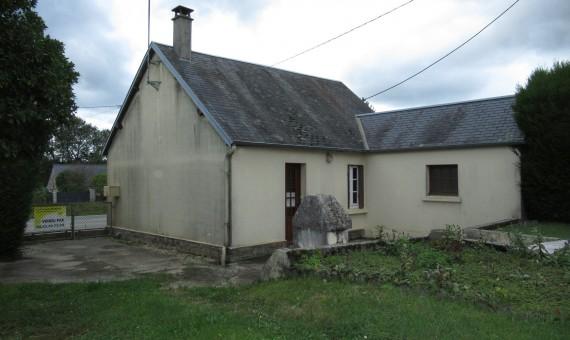 51808-la-ferriere-aux-etangs-Maison-VENTE