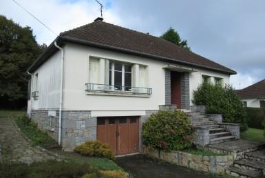 51810-la-ferte-mace-Maison-VENTE