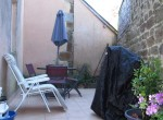 51377-carrouges-Maison-LOCATION-1