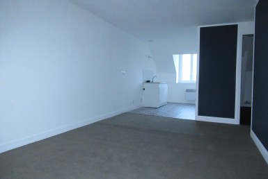 51812-la-ferte-mace-Appartement-LOCATION