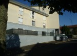VENTE-13016-ETUDE-IMMOBILIERE-GARBANI-vigneux-sur-seine