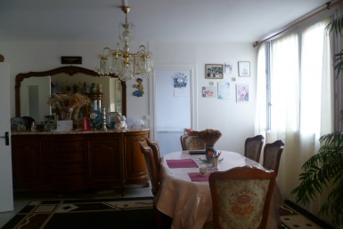 VENTE-12937-ETUDE-IMMOBILIERE-GARBANI-boissy-st-leger-4
