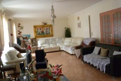 VENTE-13040-ETUDE-IMMOBILIERE-GARBANI-villecresnes