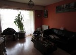 LOCATION-1146812214-ETUDE-IMMOBILIERE-GARBANI-boissy-st-leger