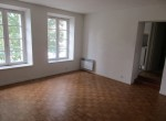 LOCATION-4818-ETUDE-IMMOBILIERE-GARBANI-brie-comte-robert-1