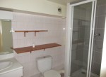 LOCATION-4818-ETUDE-IMMOBILIERE-GARBANI-brie-comte-robert-2