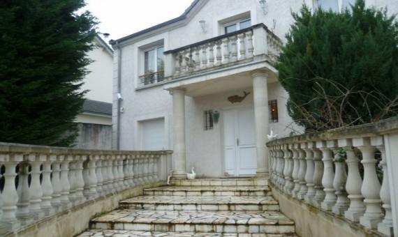VENTE-112875-ETUDE-IMMOBILIERE-GARBANI-yerres