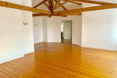 LOCATION-1492-A2B-GESTION-limoges