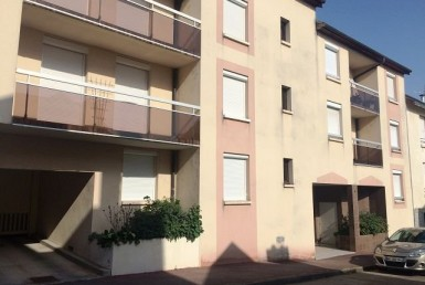 LOCATION-0011-A2B-GESTION-limoges