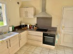 LOCATION-1521-A2B-GESTION-limoges-3