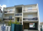 GES11430001-702-GPS-IMMOBILIER-LOCATION-15152-3
