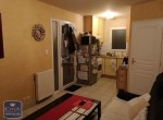 GES11490001-702-GPS-IMMOBILIER-LOCATION-15152-2