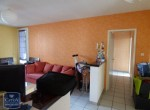 GES13720135-702-GPS-IMMOBILIER-LOCATION-15152-2