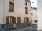 GES14730001-702-GPS-IMMOBILIER-LOCATION-15152-5