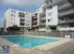 GES10190053-702-GPS-IMMOBILIER-LOCATION-15152
