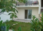 GES11430001-702-GPS-IMMOBILIER-LOCATION-15152-2