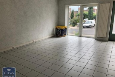 GES13300003-702-GPS-IMMOBILIER-LOCATION-15152