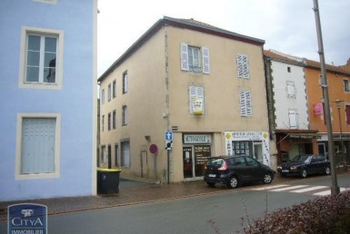 GES14630031-702-GPS-IMMOBILIER-LOCATION-15152