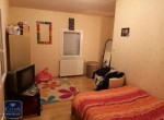GES11490001-702-GPS-IMMOBILIER-LOCATION-15152-3