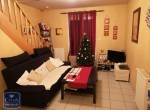 GES11490001-702-GPS-IMMOBILIER-LOCATION-15152-1