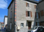 GES13650003-702-GPS-IMMOBILIER-LOCATION-15152-5