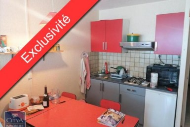 TAPP424633A-GPS-IMMOBILIER-VENTE-15152