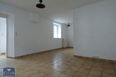 GES10350001-702-GPS-IMMOBILIER-LOCATION-15152