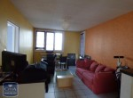 GES13720135-702-GPS-IMMOBILIER-LOCATION-15152-5