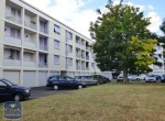 GES13720135-702-GPS-IMMOBILIER-LOCATION-15152