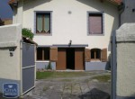 GES14730001-702-GPS-IMMOBILIER-LOCATION-15152-3