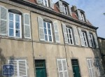 GES10770001-702-GPS-IMMOBILIER-LOCATION-15152-5