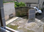 GES14730001-702-GPS-IMMOBILIER-LOCATION-15152-7