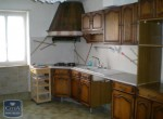 GES14730001-702-GPS-IMMOBILIER-LOCATION-15152-1