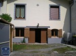 GES14730001-702-GPS-IMMOBILIER-LOCATION-15152