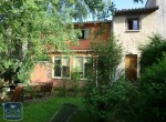 GES10670001-702-GPS-IMMOBILIER-LOCATION-15152-8