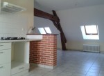 G00160780-GPS-IMMOBILIER-LOCATION-15152-3