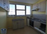 GES00640052-702-GPS-IMMOBILIER-LOCATION-15152-2