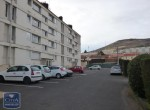 GES00640052-702-GPS-IMMOBILIER-LOCATION-15152-4