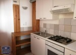 GES14880001-702-GPS-IMMOBILIER-LOCATION-15152-4