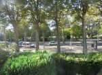 G00161454-GPS-IMMOBILIER-LOCATION-15152