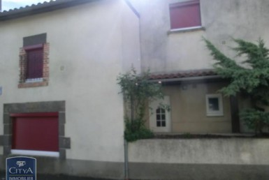 GES14460001-702-GPS-IMMOBILIER-LOCATION-15152