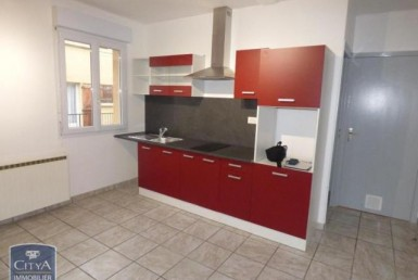 GES15990001-702-GPS-IMMOBILIER-LOCATION-15152