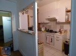 GES14880001-702-GPS-IMMOBILIER-LOCATION-15152
