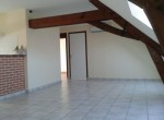 G00160780-GPS-IMMOBILIER-LOCATION-15152-1