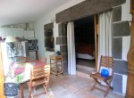 GES10670001-702-GPS-IMMOBILIER-LOCATION-15152-7