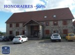 GES15340004-702-GPS-IMMOBILIER-LOCATION-15152