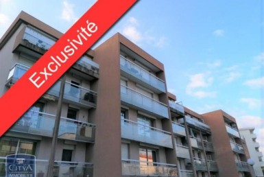 TAPP424165-GPS-IMMOBILIER-VENTE-15152
