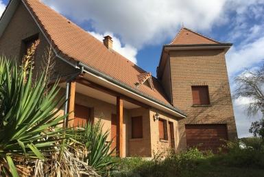 Groupe-Leplat-Immobilier-47-rebreuve-ranchicourt