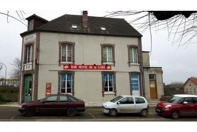 970-AGENCE-IMMO-CENTRE-la-ferte-gaucher-Immeuble