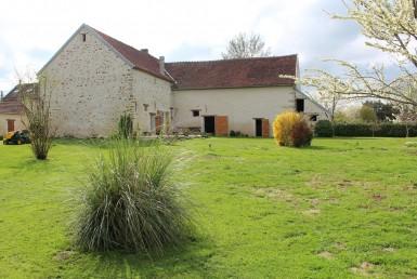 1092-AGENCE-IMMO-CENTRE-la-ferte-gaucher-Maison